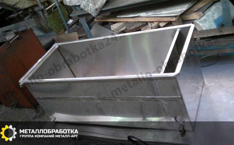 emkosti-dlya-vody (7)