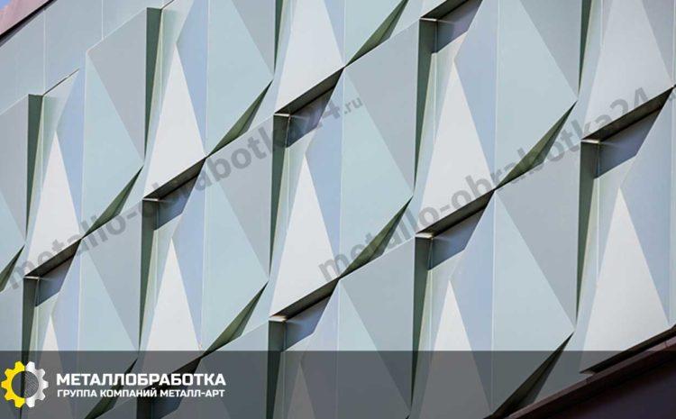 fasadnye-paneli (1)
