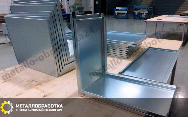 fasadnye-paneli (2)