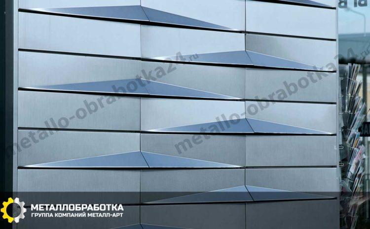 fasadnye-paneli (3)