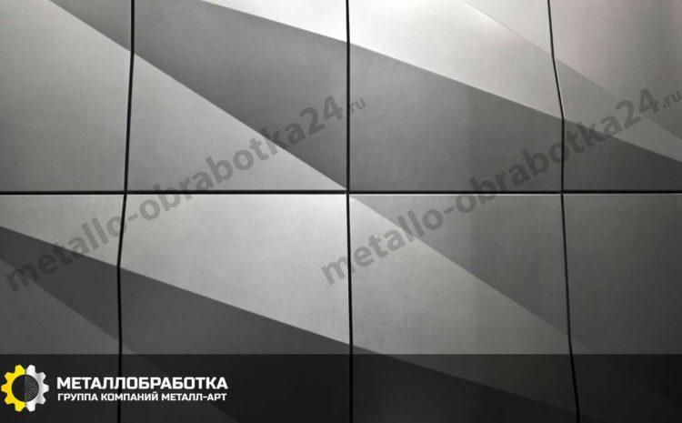 fasadnye-paneli (4)