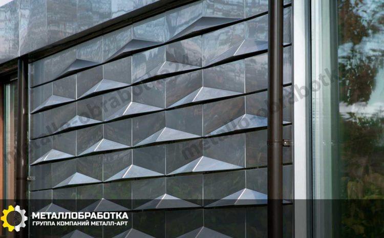 fasadnye-paneli (7)