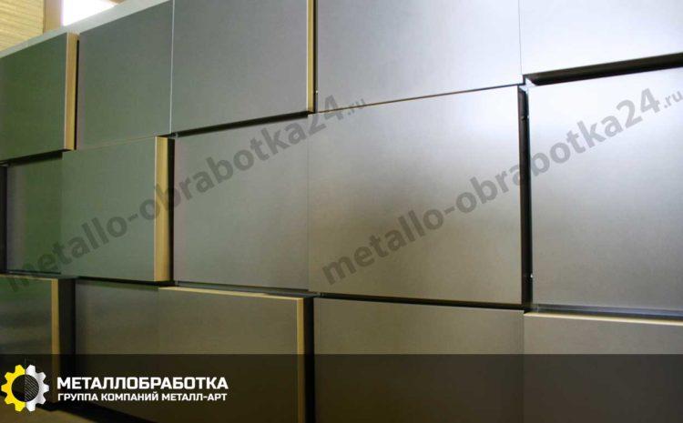 fasadnye-paneli (9)