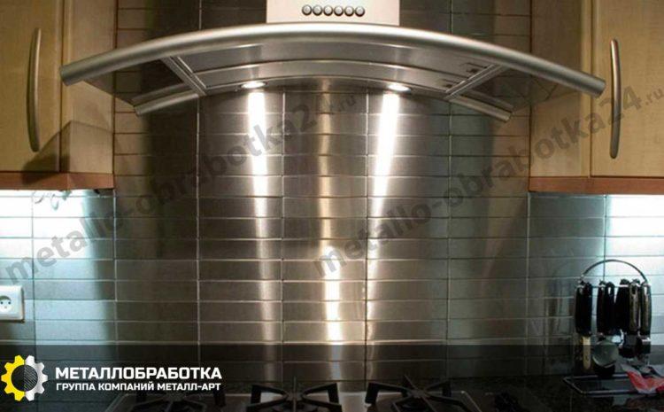 fasady-dlya-kuhni (2)