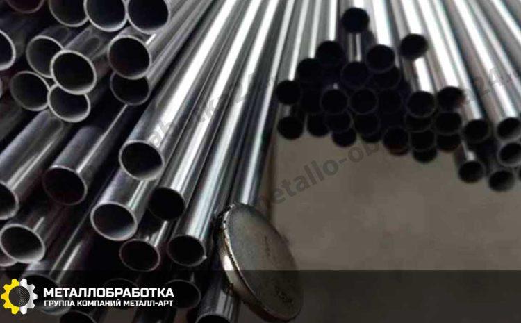 kapillyarnaya-trubka-iz-nerzhaveyki (2)