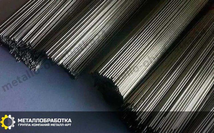 kapillyarnaya-trubka-iz-nerzhaveyki (4)