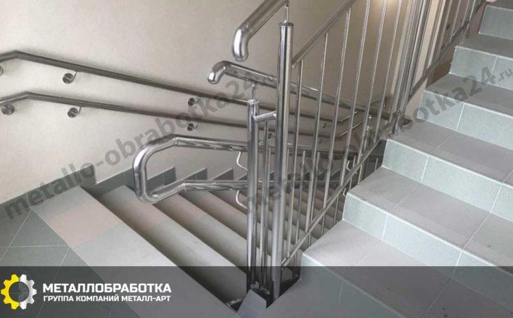 konstrukcii-iz-nerzhaveyki (1)