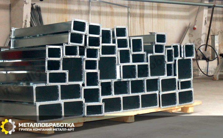 korob-dlya-vytyazhki (1)