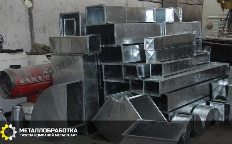 korob-dlya-vytyazhki (5)