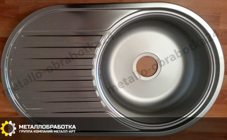 kruglye-moyki-dlya-kuhni (2)