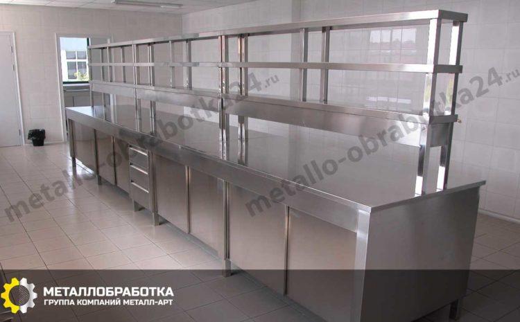 mebel-dlya-kuhni (1)