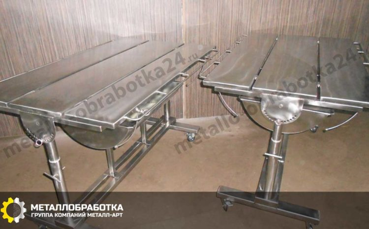 medicinskie-stoly (2)