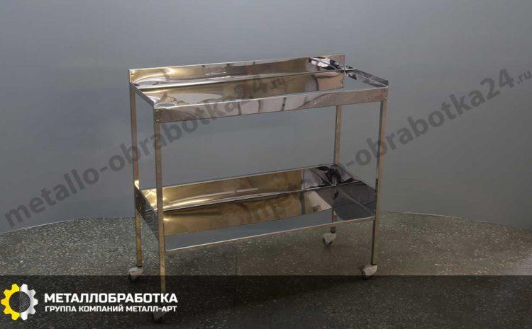 medicinskie-stoly (6)