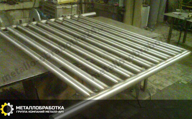 metallokonstrukcii (3)
