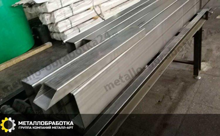 metallokonstrukcii (5)