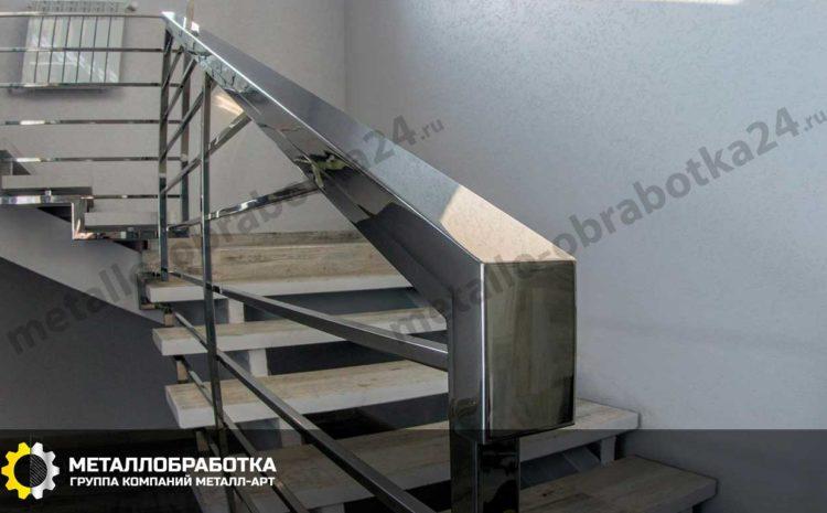 metallokonstrukcii (6)