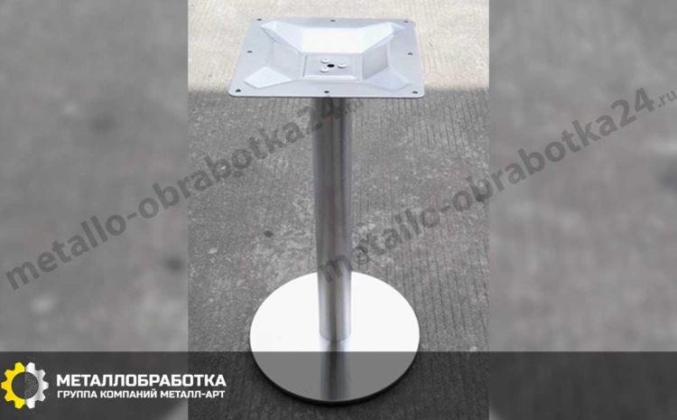 nozhki-dlya-stola (1)