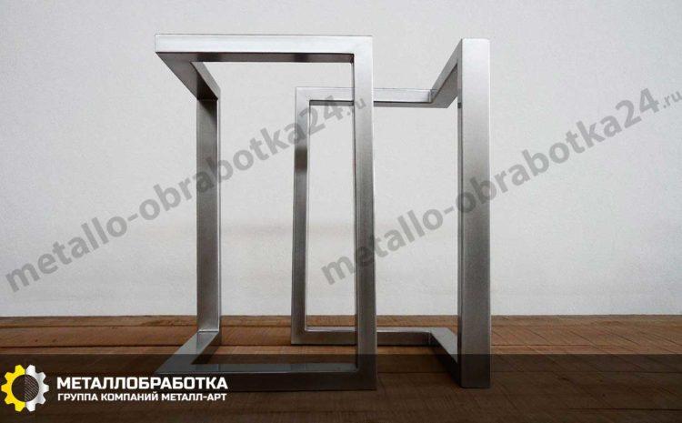 nozhki-dlya-stola (2)