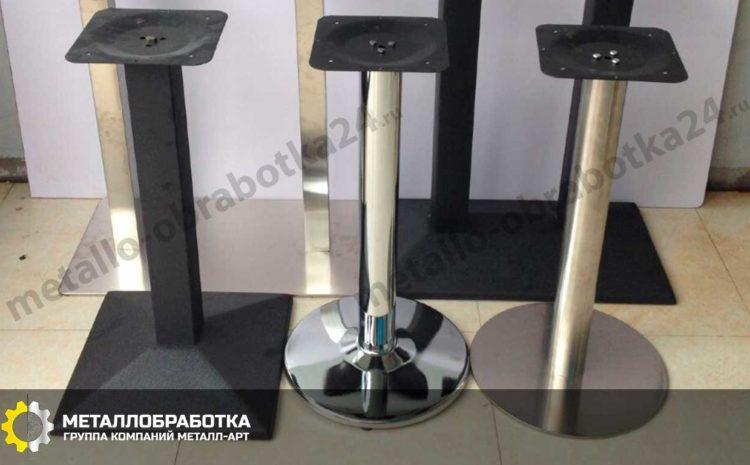 nozhki-dlya-stola (3)