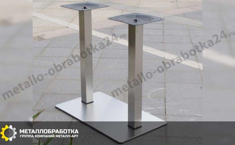 nozhki-dlya-stola (4)