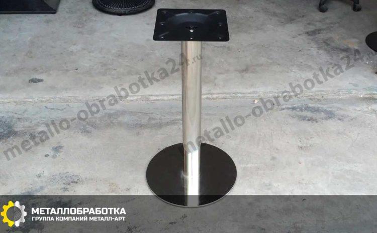 nozhki-dlya-stola (6)