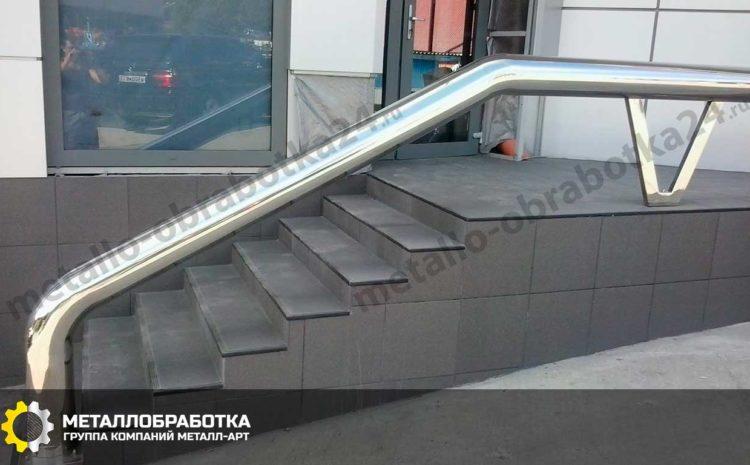 ograzhdeniya (3)