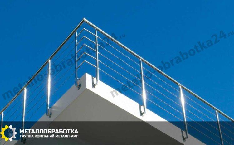 ograzhdeniya-balkona (2)