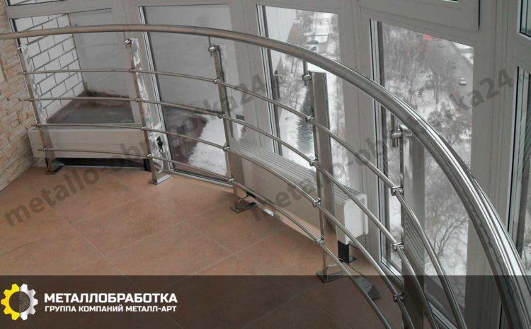 ograzhdeniya-balkona (4)