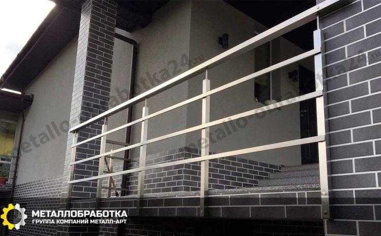 ograzhdeniya-balkona (7)