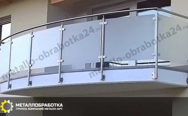 ograzhdeniya-balkona (9)