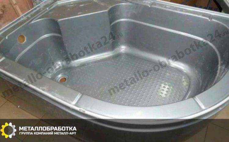 poddony-dlya-dusha (4)