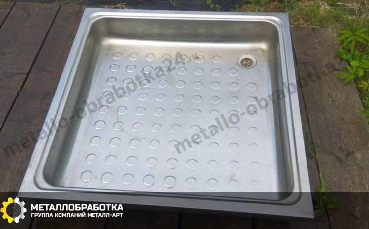 poddony-dlya-dusha (6)