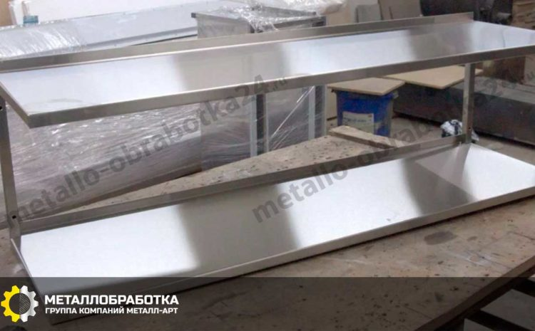 polki-dlya-kuhni (1)