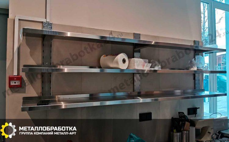 polki-dlya-kuhni (4)