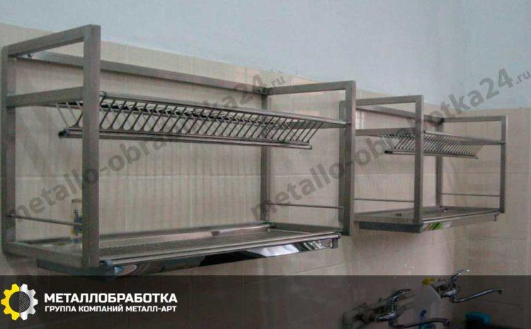 polki-dlya-kuhni (6)