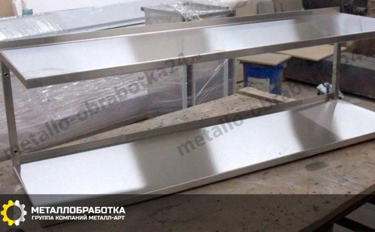 polki-dlya-obshchepita (1)