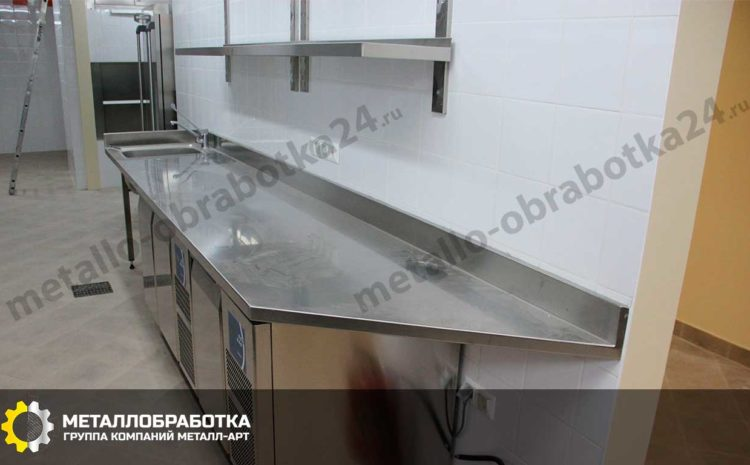 polki-dlya-obshchepita (2)