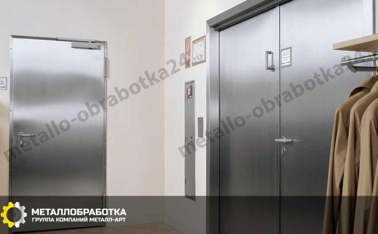 protivopozharnye-dveri (5)