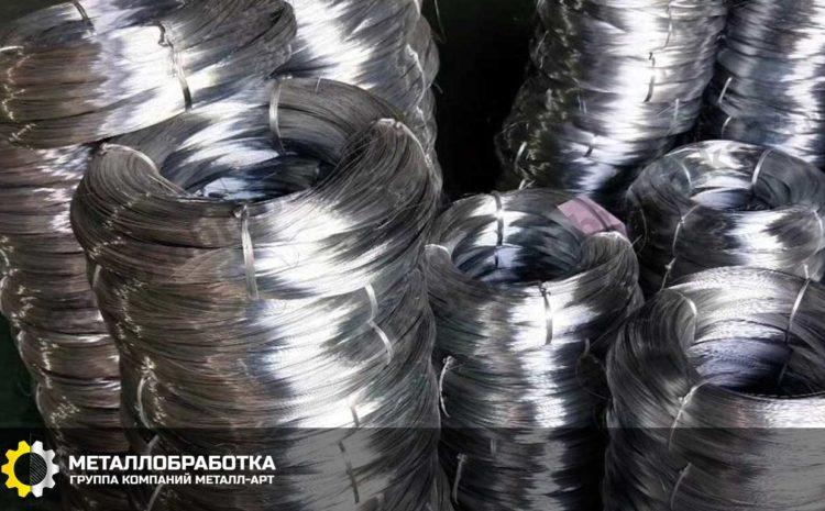 provoloka-iz-nerzhaveyki (6)