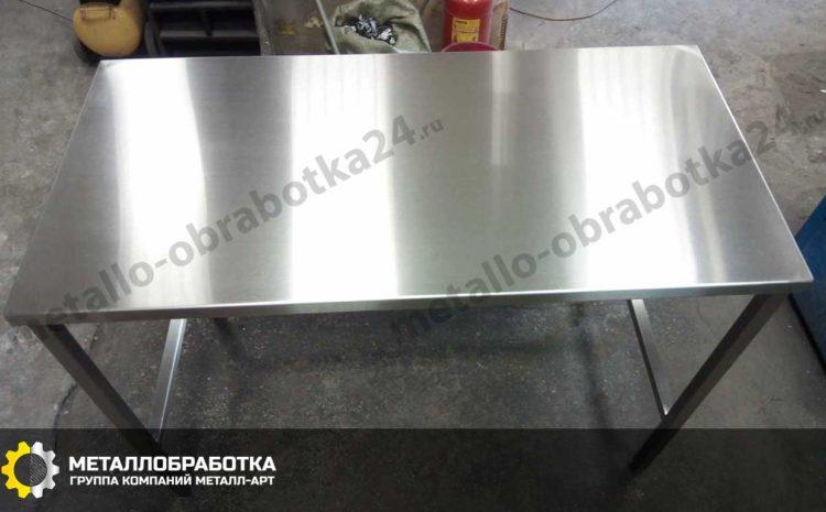 razdelochnye-stoly (2)