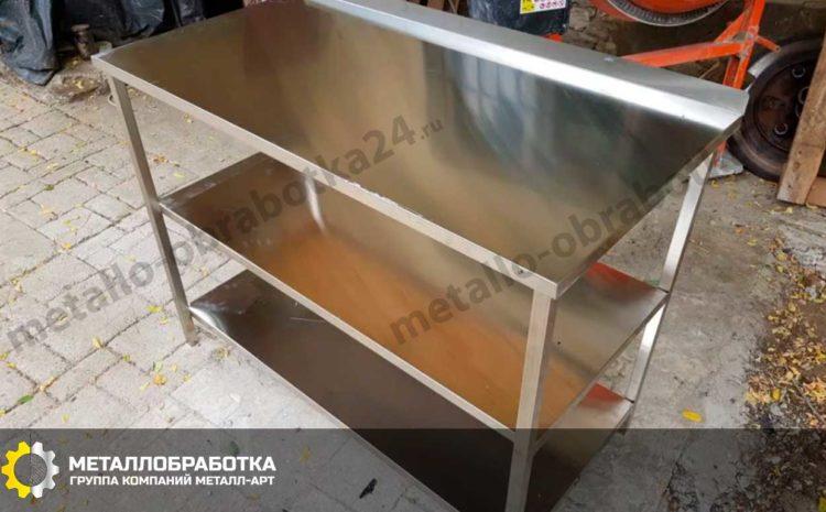 razdelochnye-stoly (5)