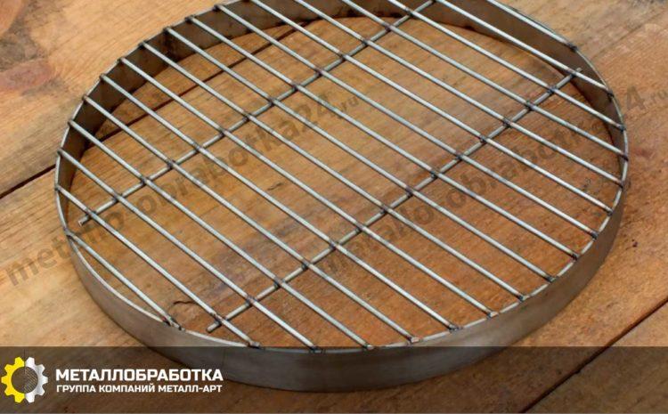 reshetka-dlya-barbekyu (1)