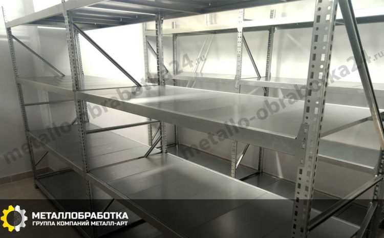 stellazhi-dlya-obshchepita (5)