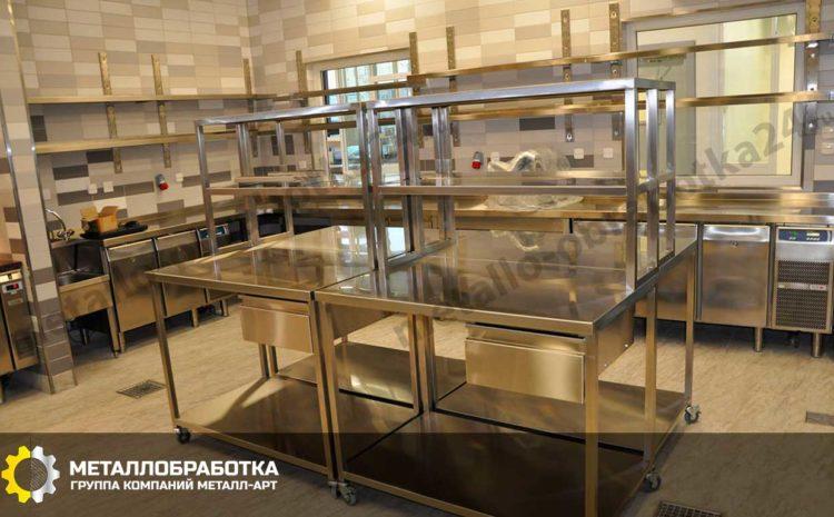 stoly-dlya-obshchepita (3)