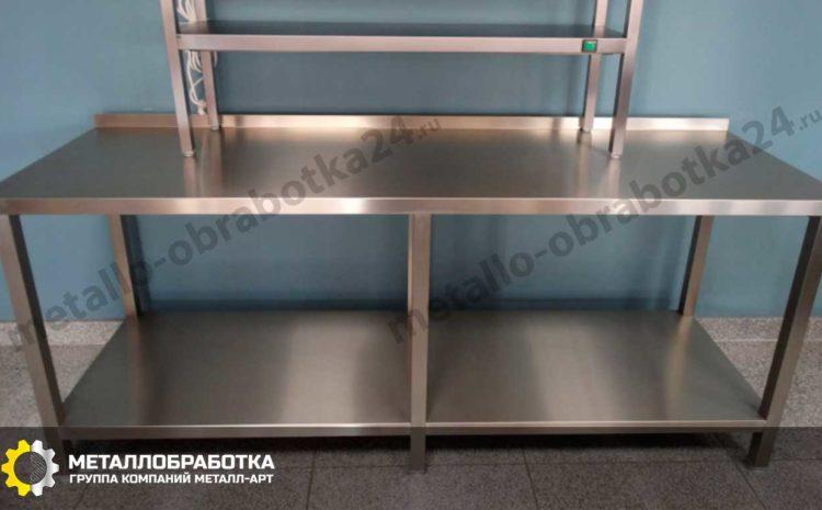 stoly-dlya-obshchepita (5)