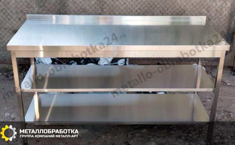 stoly-dlya-obshchepita (9)