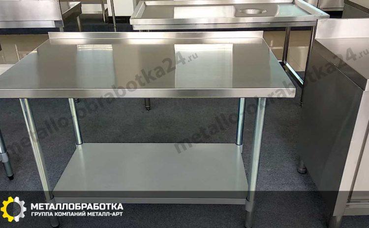 stoly-dlya-proizvodstva (3)