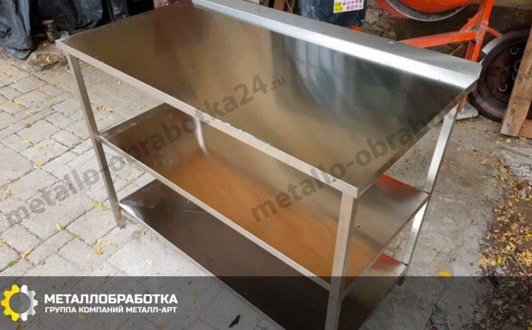 stoly-dlya-proizvodstva (6)