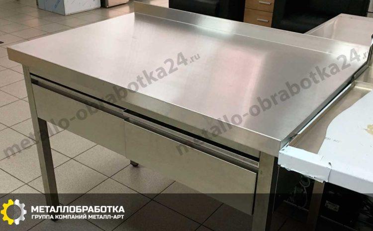 stoly-dlya-proizvodstva (8)