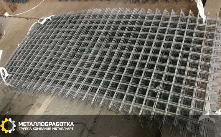 svarnaya (9)